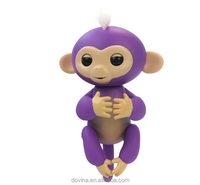 Hot Product Finger Monkey Fingerling Monkey