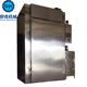 Hot sale factory price fish smoker meat smoker fish smoking and drying machine