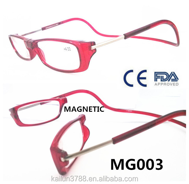 list manufacturers of reading glasses 2017 buy reading