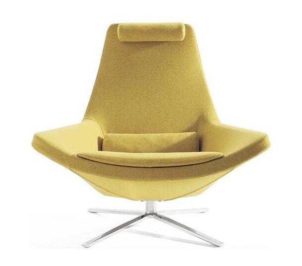 Moden Design Furniture Metropolitan Chair Buy
