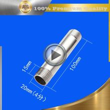 brass agni alloys switch silver contact