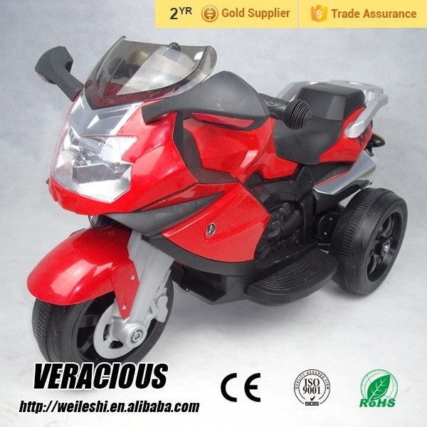 Luxury kids toys motorbikes cheap kids motorbike for sale 110cc new moped cheap kid motorbike with high quality