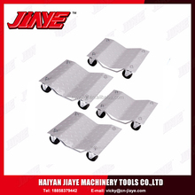 Hot Sell 1500Lbs Car Dolly/Wheel Dolly/Steel Tire Dollys