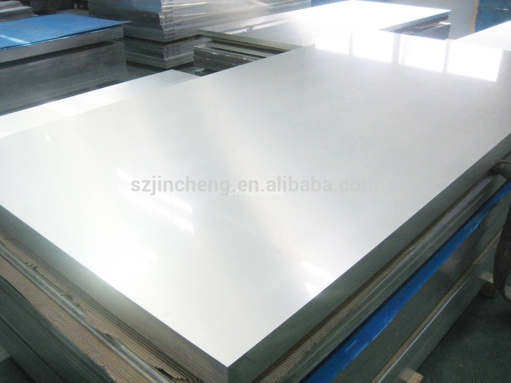 FA FB surface 1.5mm galvanized sheets with price