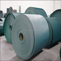 China suppliers wholesale pvc conveyer belt