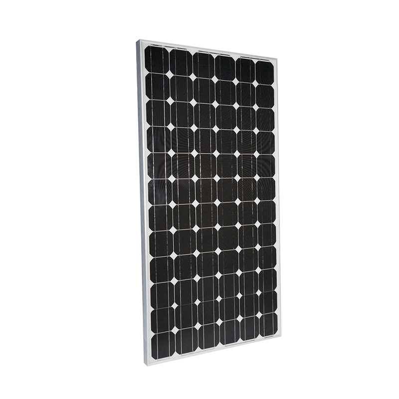 High quality 250W monocrystalline solar panel PV module with CE RoHS