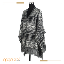 wholesale alibaba long coat unique fashion mexican sweaters for selling