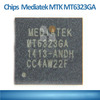 Driver IC Mediatek-MT6323GA-4 Push-Pull Four-Channel Stepper chip price