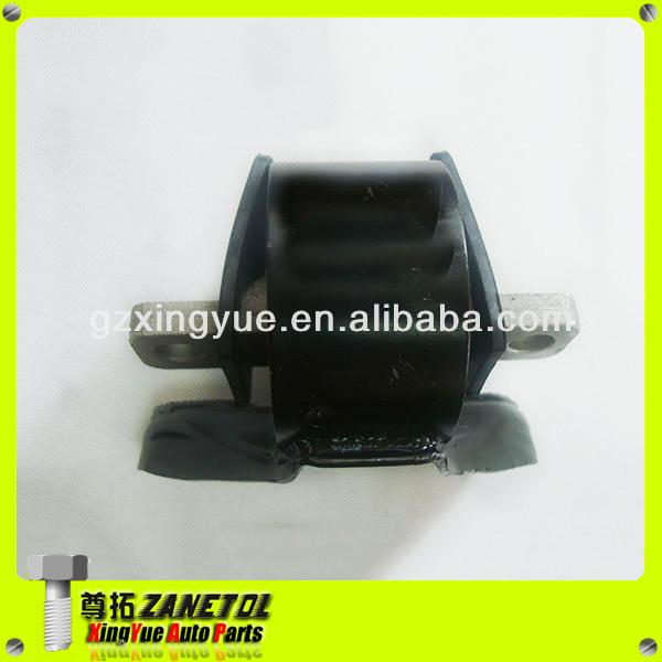 2010 Dodge Avenger Transmission: Auto Engine Transmission Mount 5075071AC 5075071AB