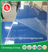 18mm high glossy UV MDF