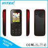 2016 Top Product High Quality Low Cost 3G Mobile Phone,1.77'' Dual Sim Dual Standby Small Mobile Phone,Made In China Mobile