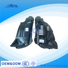 FRD-TY-059A own factory FOR auto car parts LEXUS GX460 URJ150 GRJ158 2013-inner fender