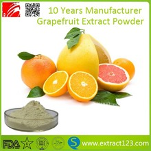 100% Natural gse grapefruit seed extract Citrus Paradisi Seed Extract