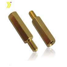 OEM china factory top rated high quality brass battery terminal