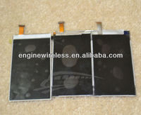 For Nokia 5230 5800 X6 C6 N97mini Lcd