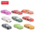 zhorya children 20pcs different style mini 1:64 scale metal free wheel toy diecast car