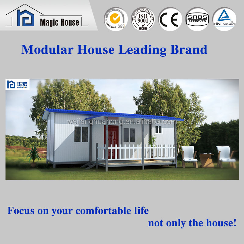 List manufacturers of india wooden houses buy india for What is the cost of building a house in india