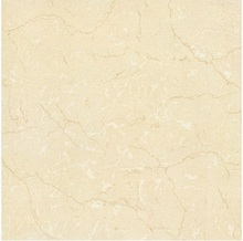 Foshan polished porcelain floor tile 600x600 pisos ceramica