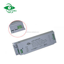 shenzhen led driver 1500ma dimmable ce constant current ottima led driver 50w 36v