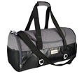 Fashion Sports Classic Design Traveling Bag Duffel Bag