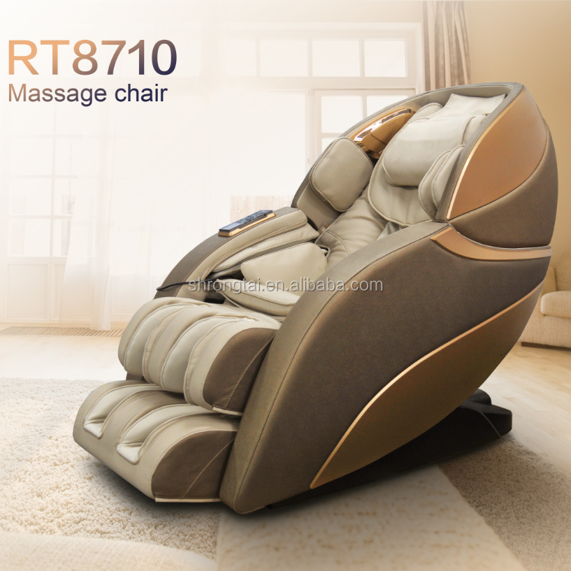 RT8710 power supply for massage chair/hot sale massage chair/pedicure spa massage chair