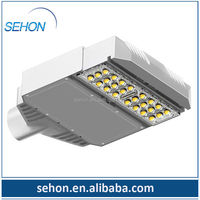 Wholesale Abibaba Outdoor Waterproof 30 Watt 90 Watt Led Street Light Lamp/Electric Led Road Light