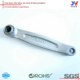 custom fabrication of hand tools wrench,air ratchet wrench open end,ratchet pipe wrench as your drawings