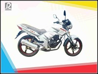 150cc Tiger 2000 street motorcycle /150cc pit bike /super pocket bike 150cc with single-cylinder----JY150-11