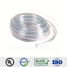 35mm Flexible PVC hose