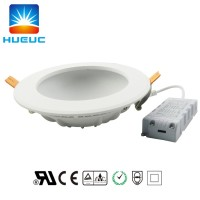 led light spotlight led light controller led downlight 60w led lights 12w