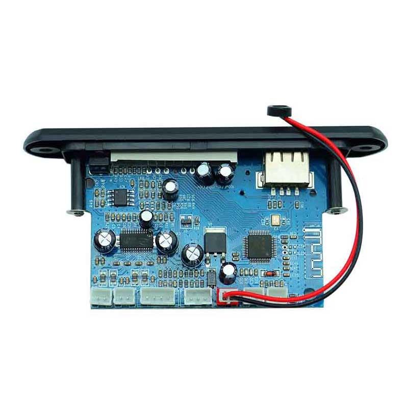 Audio Bluetooth Fm Radio Kit Diagram Micro Sd Card Mini Pcb Usb Mp3 Player  Circuit Board - Buy Usb Mp3 Player Circuit Board,Mp3 Player Pcb Circuit  Board,Audio Bluetooth Fm Radio Kit DiagramAlibaba.com