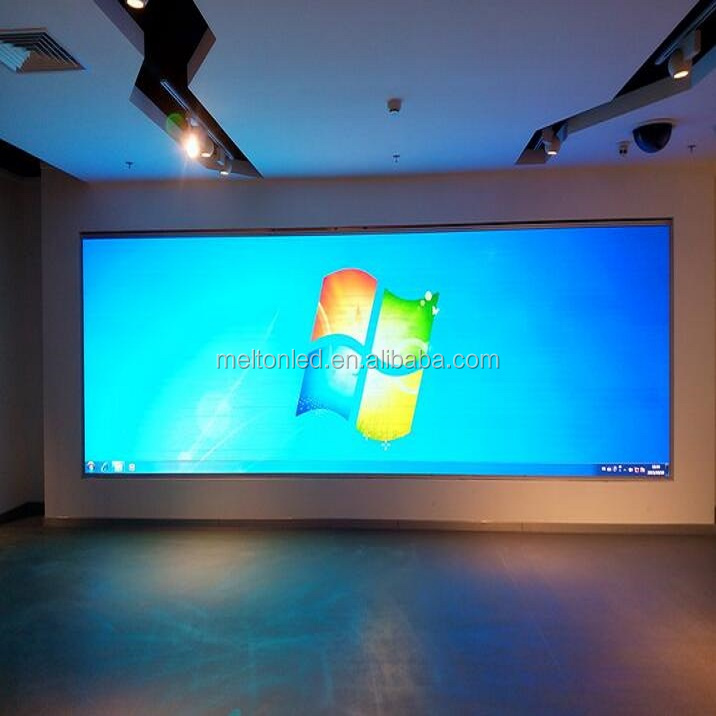 led display P4 P5 P6 P8 <strong>P10</strong> indoor full color digital SMD <strong>advertising</strong> <strong>signs</strong>