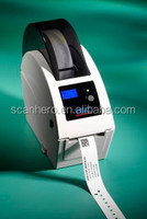 TSC TDP 225 W Wristband small label printer