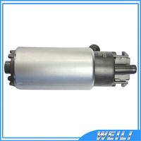 Electric fuel pump for toyota corolla 23221-46010 23220-74021 23220-46060 E8213