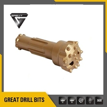 Rock tricone drill bit oil drill manufacturers export USA europe / the drill bits