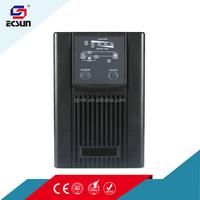 uninterruptible power supplies ltd shenzhen factory provide online ups
