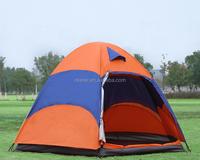 manufacturers 5-8 people outdoor waterproof ultraviolet-proof tent event stretch tent