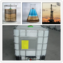 Oil well friction reducer/drag reducing agent/slick water for onshore & offshore application