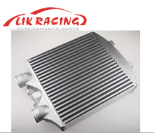 "2.5"" Universal Bar&Plate Intercooler for Toyota MR2 SW20 90-95"