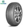 KETER CHINA SNOW TYRE KT986 WHOLESALE 205/55/16 WINTER TIRES