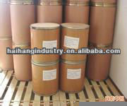 High quality Veratric acid (CAS:93-07-2 )