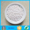 new high-effective agent activated alumina removal fluorine