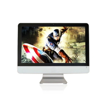 23.6 inch Core i3 i5 i7 All-in-One Desktop/OEM All-in-One Desktop