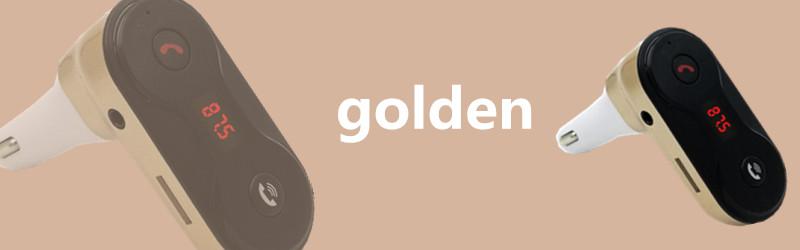 gold_C8
