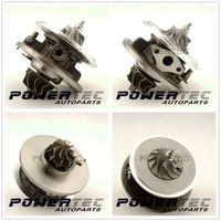 GT1749V Garrett Turbocharger for Audi A4 1.9 TDI (B5) 701854 454231-5010 454231-5010S turbo cartridge core chra