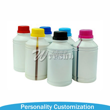 Dye Printing Sublimation Ink