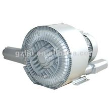 3KW,high pressure air blower,electric turbin blower,air pump