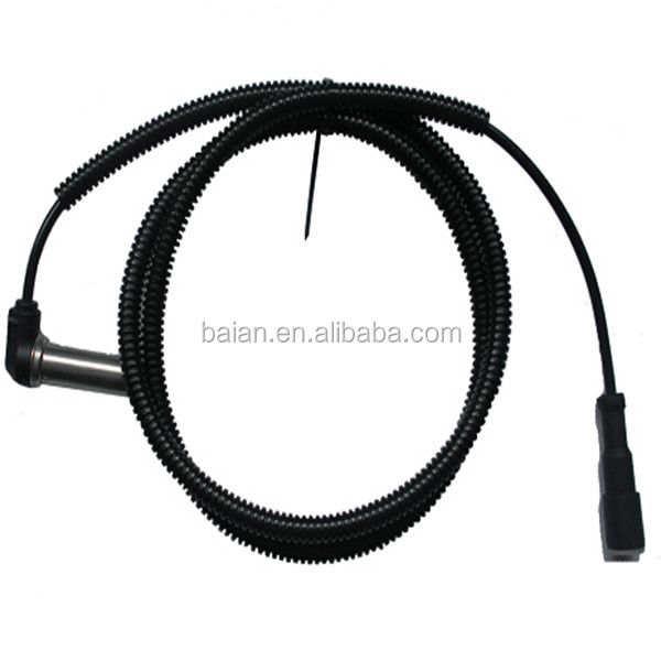 441 032 8200 Wheel speed sensor for BENZ/DAF