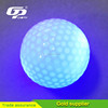 led golf ball glovion promotion led flashing golf ball light up golf ball