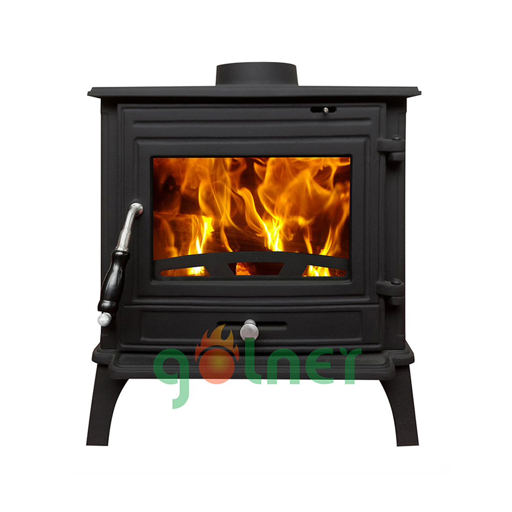 Z S10 Superior Wood Burning Stove Freestanding Wood Fireplace Burning Stove Buy Superior Wood